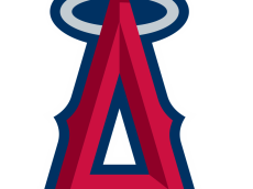 Angels-Logo[1]